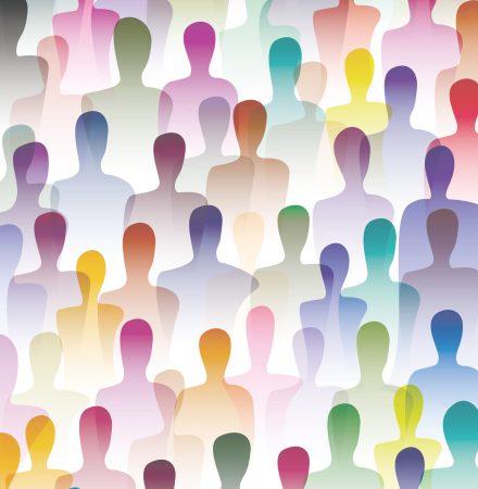Nachbericht: Das Start-up Netzwerk - Thema Corona Impact