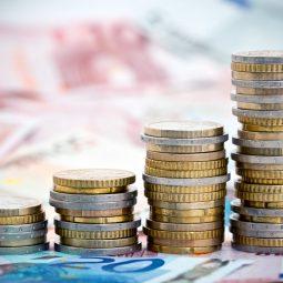 Corona Blog: Stundungen Österreichische Gesundheitskasse und Finanzamt - 27.8.2020