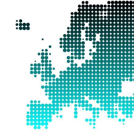 Vorsteuererstattung bei Drittlandsbezug & EU-Meldepflicht für steuerliche Gestaltungen