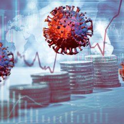 aws Investitionsprämie - das neue Zuschussprogramm für alle Unternehmen, die jetzt investieren - 12.8.2020