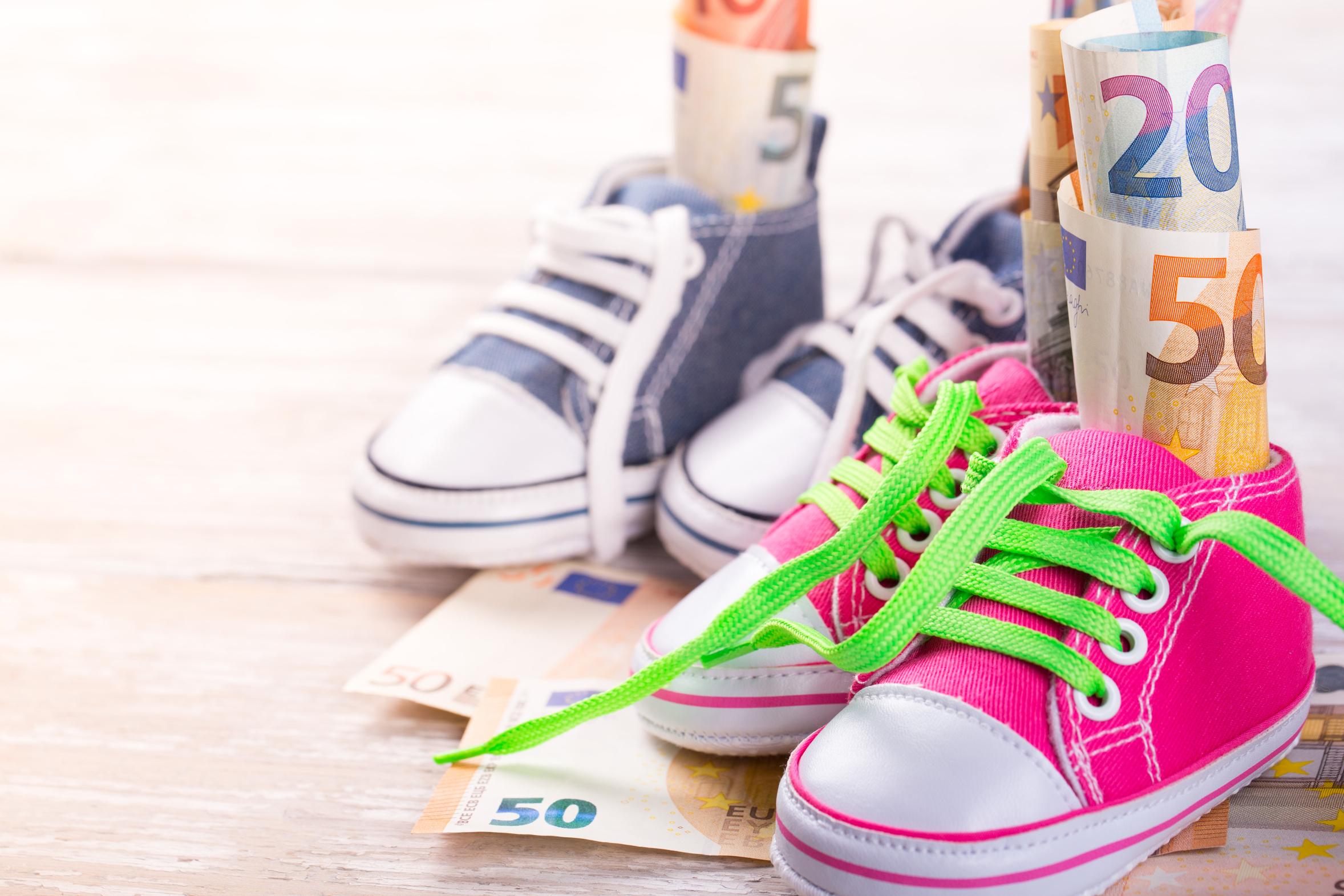 CHECKLISTE Werbungskosten | Sonderausgaben | Außergewöhnliche Belastungen - 4.5.2020