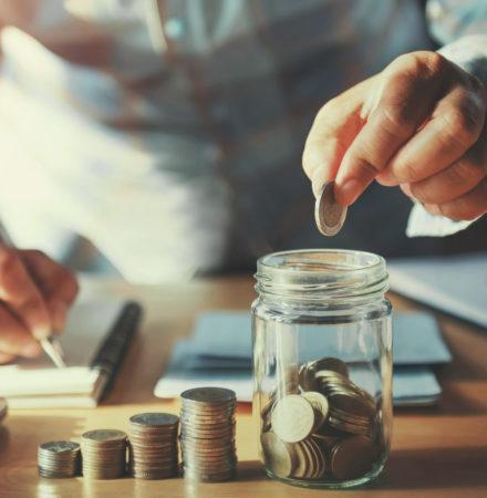 Corona Blog: Entwurf Konjunkturstärkungsgesetz 2020 - 24.6.2020