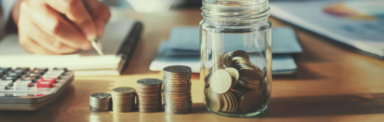 Corona Blog: Konjunkturstärkungsgesetz 2020