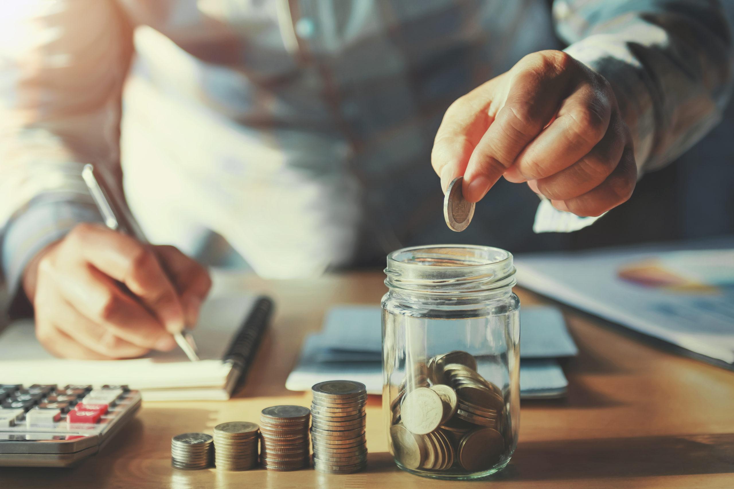 Corona Blog: Konjunkturstärkungspaket 2020 beschlossen - 9.7.2020
