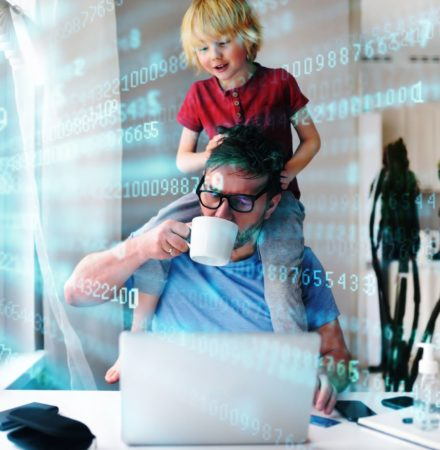 ARTUS Webinar: Homeoffice, Mobile Workspace & Datenschutz