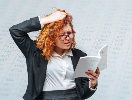 Nachbericht: Vertiefendes zu Bilanzen richtig lesen