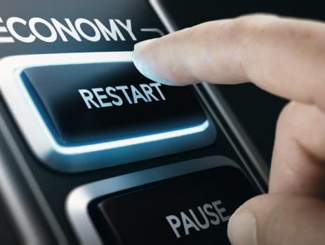 Nachbericht: Konjunkturstärkung 2020
