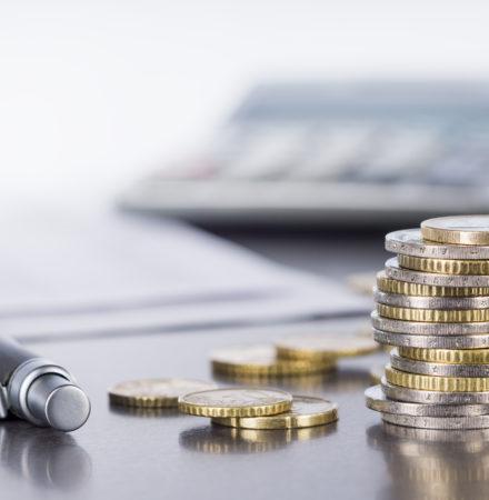 Corona Blog: Befristete Umsatzsteuersenkung auf 5% - 9.7.2020