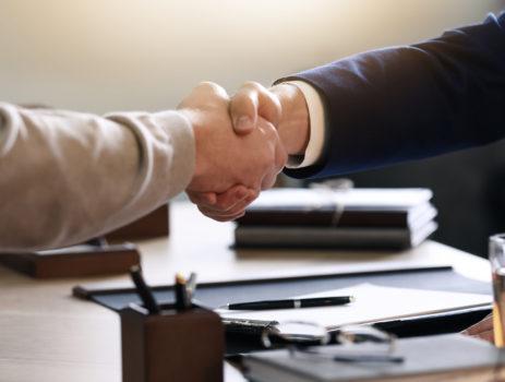 WEBINAR: Must-knows für die Karriere in der Steuerberatung und Wirtschaftsprüfung