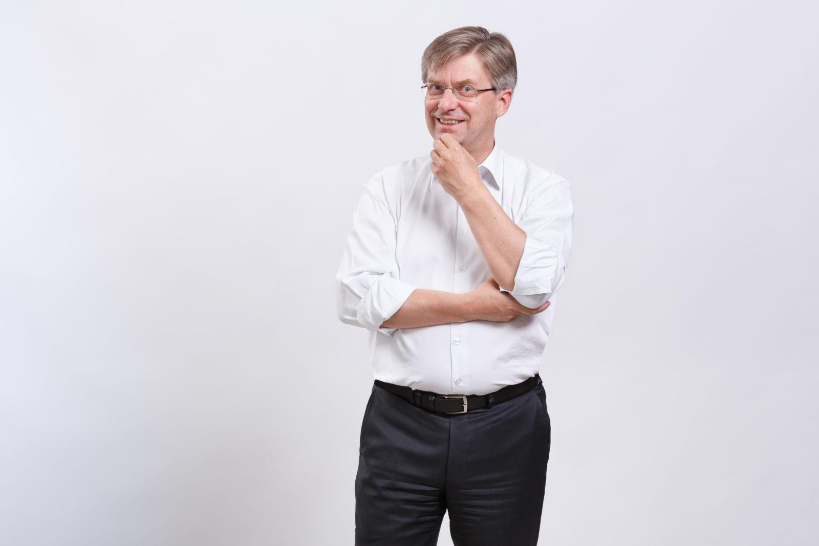 Wolfgang Dibiasi