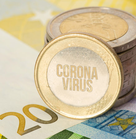 Corona Blog: Fixkostenzuschuss II - 26.8.2020