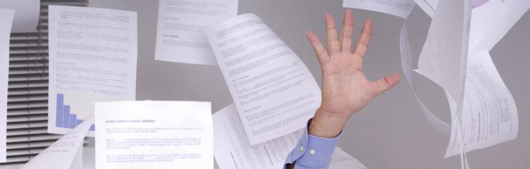 Das rundum-sorglos-Paket für Rechtsanwälte