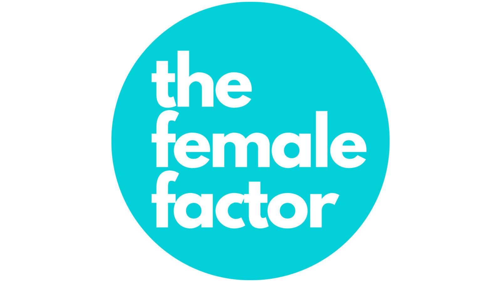 Zusammenarbeit mit the female factor