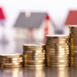 Corona Blog: Investitionsprämie für Immobilien - 24.11.2020