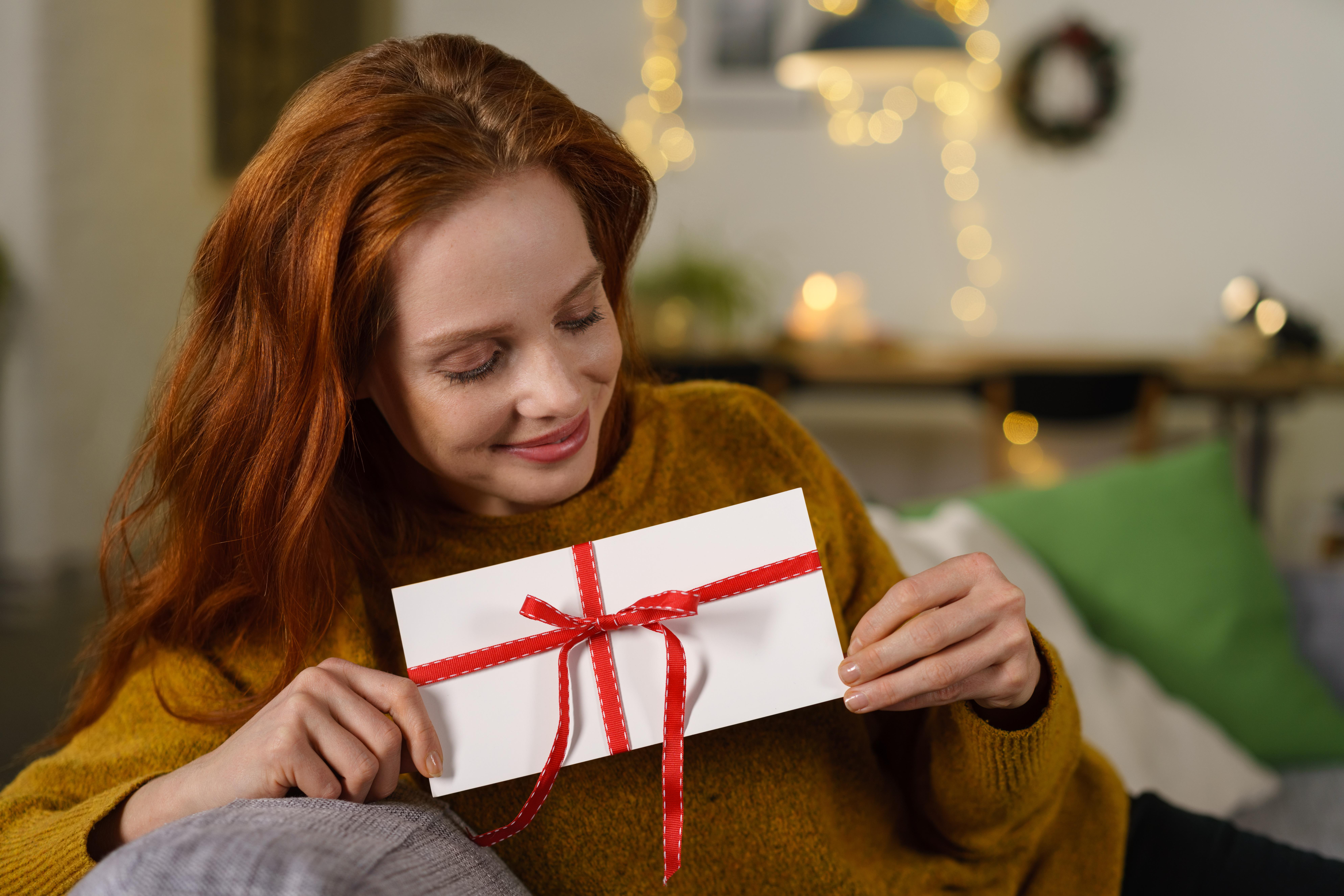 Statt Weihnachtsfeier bis zu 365 EUR pro MitarbeiterIn - 14.12.2020