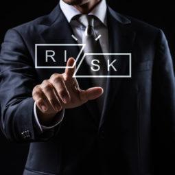 Webinar: Risikomanagement für Rechtsanwälte