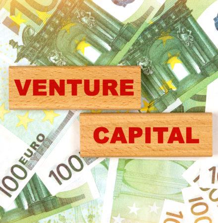 Das Covid Start-up Hilfspaket des aws – Ausschreibung für Venture Capital Fonds startet - 9.12.2020