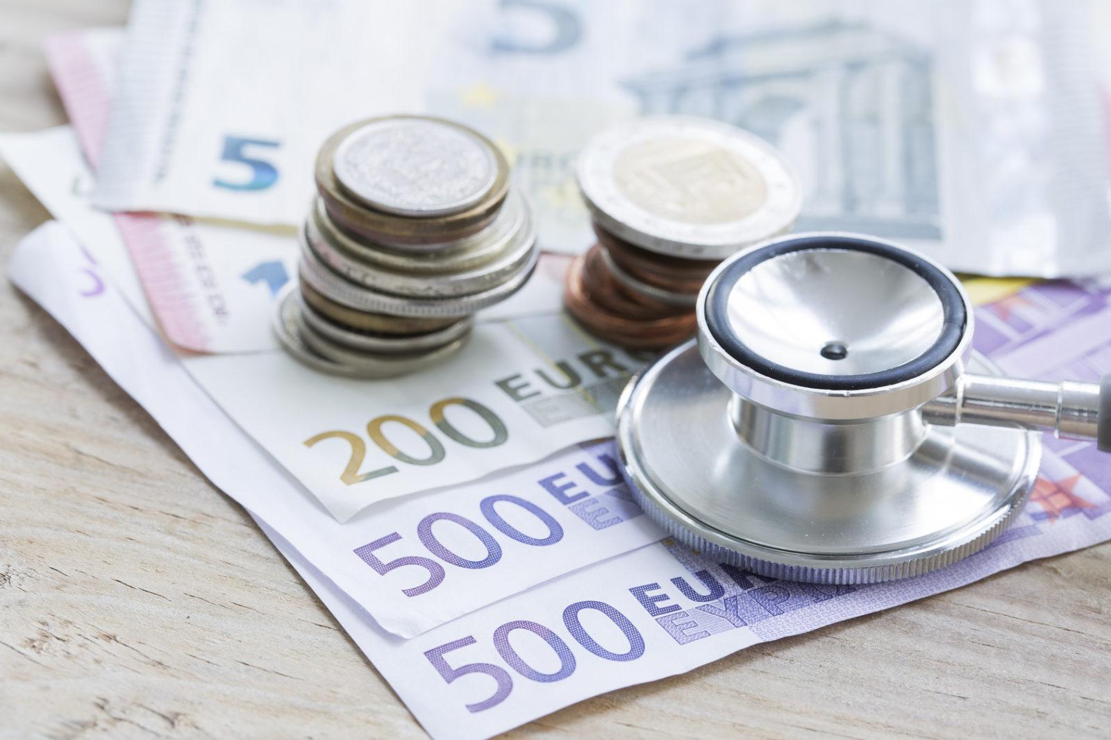 Ärzte & Gesundheitswesen Blog