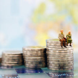 Steuerliche Auswirkungen einer Auflösung von fremdwährungsfinanzierten Pensionsvorsorgemodellen - 21.1.2021