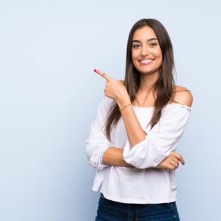 Webinar: Steuerbasics - von Frauen für Frauen