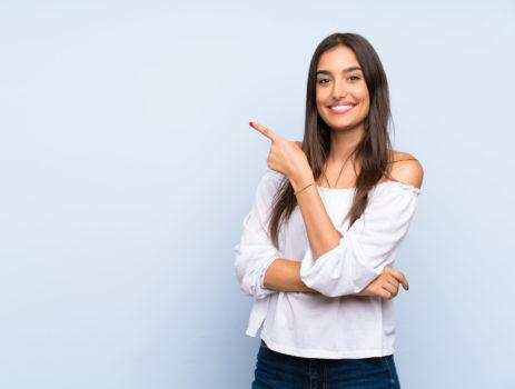 Nachbericht: Steuerbasics - von Frauen für Frauen