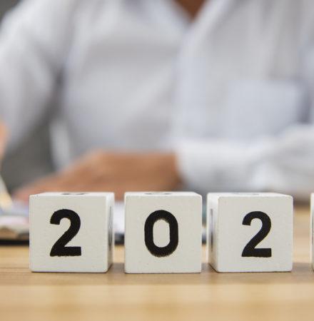 Neuorganisation der Finanzverwaltung - 18.1.2021
