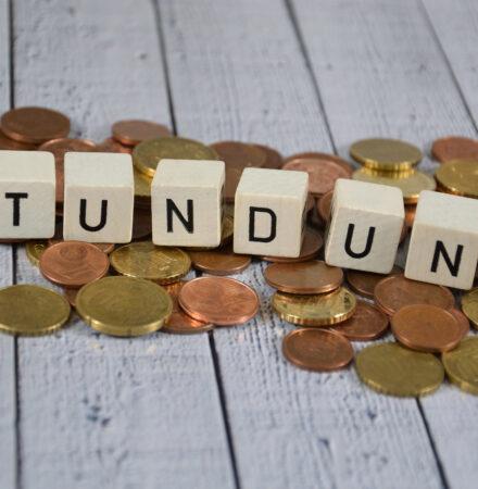 Corona Blog: besonderes Ratenzahlungsmodell für auslaufende COVID-Steuerstundungen ab 10.6.2021 beantragbar - 9.6.2021