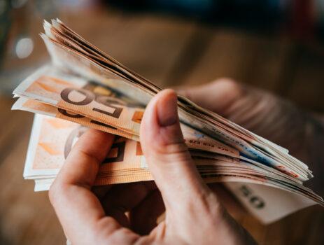 Webinar: Liquiditätsanalyse und -sicherung