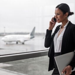Tax issues one should know when working abroad - 25 May 2021