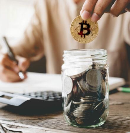 Steuerliche Behandlung von Bitcoin - 20.5.2021