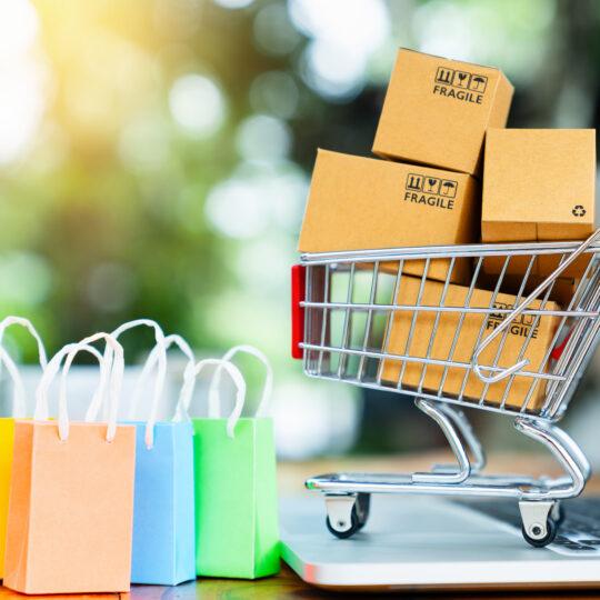 Der neue EU One-Stop-Shop im Überblick - 8.7.2021