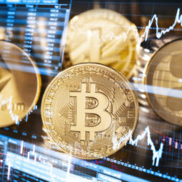 Neue EU-weite Meldepflicht bei Transaktionen mit Bitcoin & Co (DAC-8) - 13.10.2021