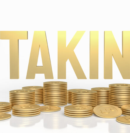 Besteuerung von Krypto-Assets: Staking - 9.8.2021