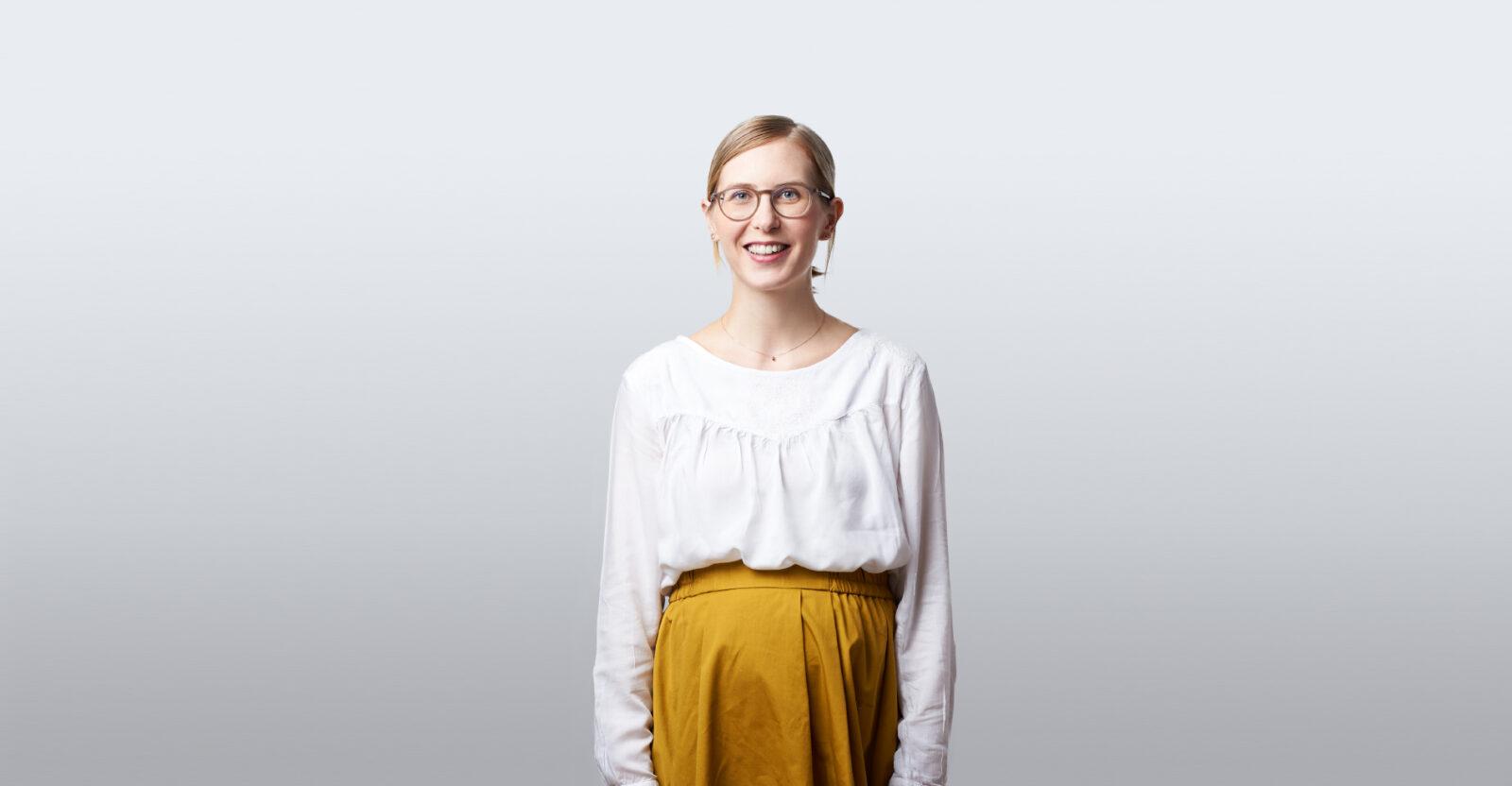 Karoline Lutz