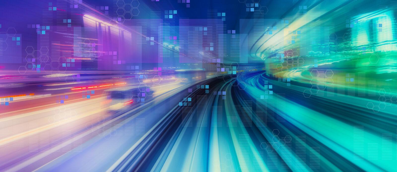 Wie die Digitalisierung Ihr Geschäftsleben vereinfacht