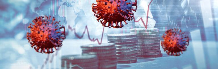 Corona Blog: 3-Monatsfrist für die Abrechnung der Investitionsprämie beachten! - 14.9.2021
