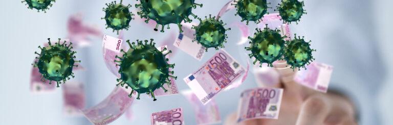 Corona Blog: The European Corona Aid Transparency Database - 17 May 2021