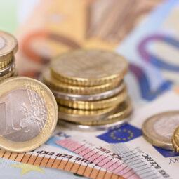 Verzinsung von nicht rechtzeitig erstatteten Umsatzsteuergutschriften - 5.10.2021