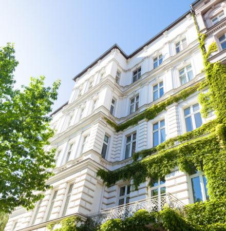 Gemischte Liegenschaftsschenkung kann der Immobilienertragsteuer unterliegen - 7.12.2020